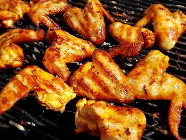 chicken 5087526 640