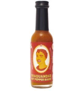 shauquandas-hot-sauce