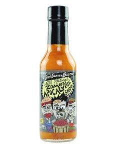 zombie-apocalypse-hot-sauce
