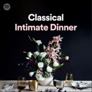 classical-intimate-dinner