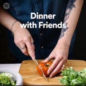 dinner-with-friends-spotify-dinner-playlist