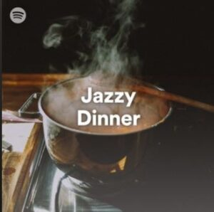 jazzy-dinner