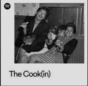 spotify-dinner-playlist