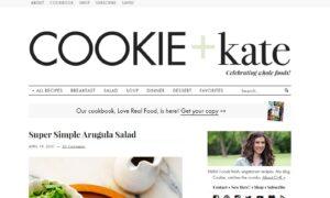 cookie-kate