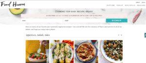 food-heaven-blog